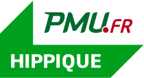 e Quinté+ : Prix PONT DE L'ALMA - ENGHIEN - Pronostics et paris sur
